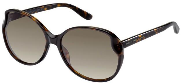 GAFA SOL MARC BY MARC JACOBS MMJ368 MARC BY MARC JACOBS e1399b2b90