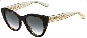 GAFA SOL JIMMY CHOO CHANA / S