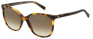 GAFA SOL TOMMY HILFIGER TH1448